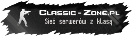 http://classic-zone.pl/baner.png